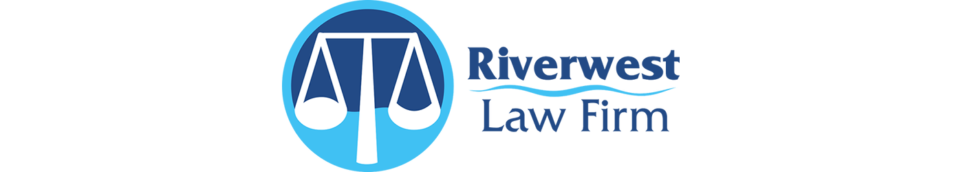 Riverwest Law Firm